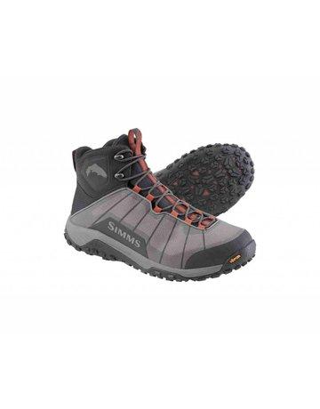 Simms Simms Flyweight Boot - Vibram