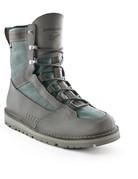 Patagonia Patagonia / Danner River Salt Wading Boots