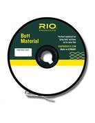 Rio Rio Butt Material