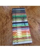 Hends Spectra 24 Color Dispenser