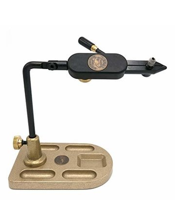 Regal Regal Medallion Series Vise - Pocket Base