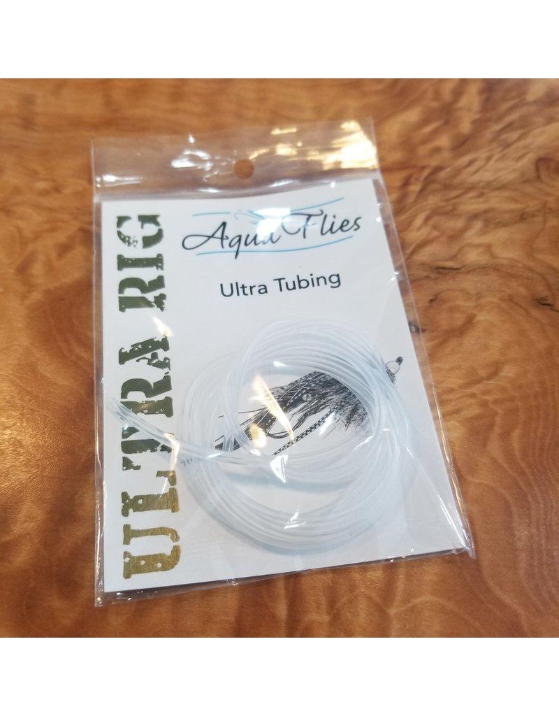 Aqua Ultra Rig Tubing