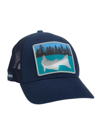 Rep-Your-Water Rep-Your-Water Wild Steel Hat