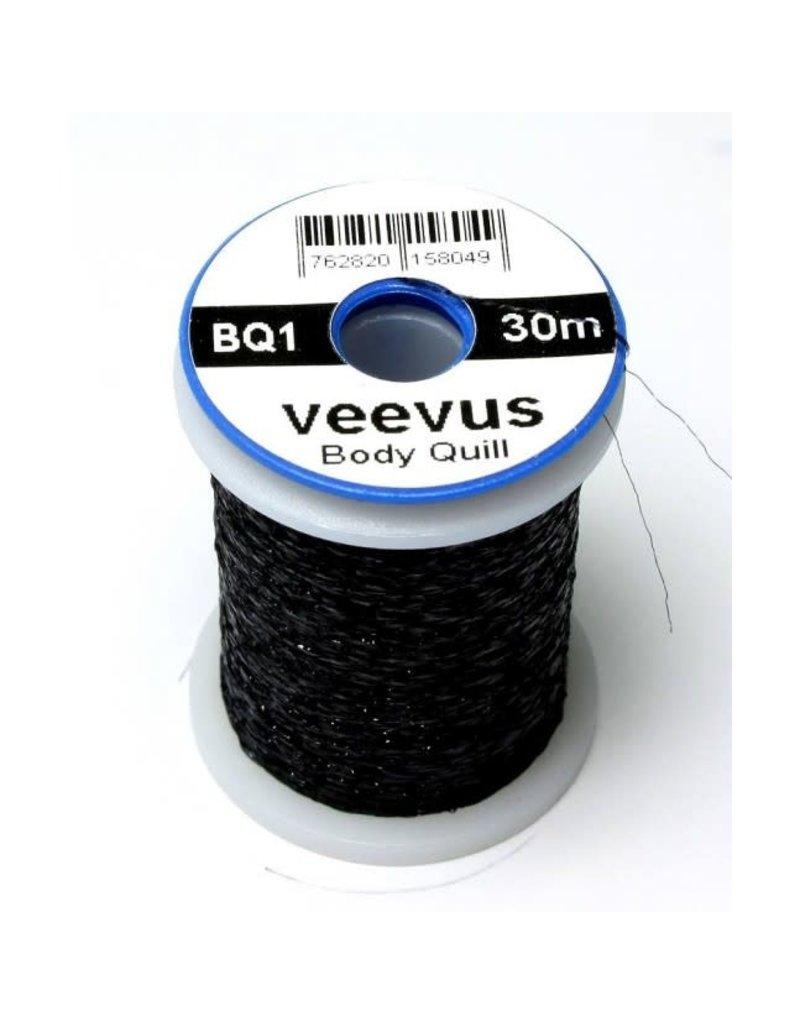Veevus Veevus Body Quill