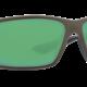 Costa De Mar Reefton - Matte Moss - Green Mirror 580G
