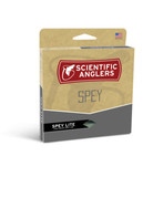 Scientific Anglers Scientific Anglers Scandi Lite - Integrated