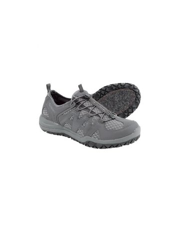 Simms Simms Men's Rip Rap Shoe - Felt