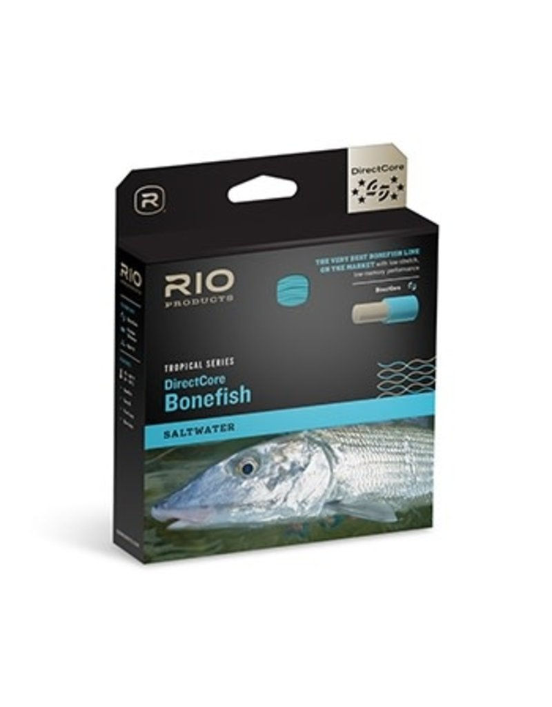 Rio Rio Directcore Bonefish