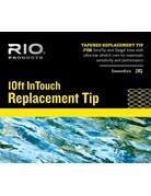 Rio Rio Intouch Sink Tips