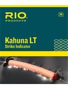Rio Rio Kahuna LT