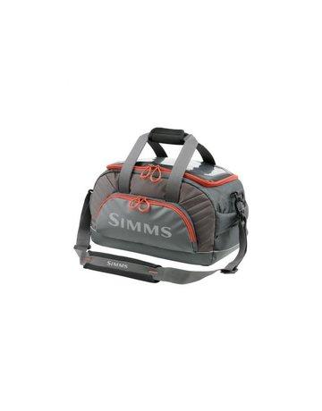 Simms Simms Challenger Tackle Bag - Small
