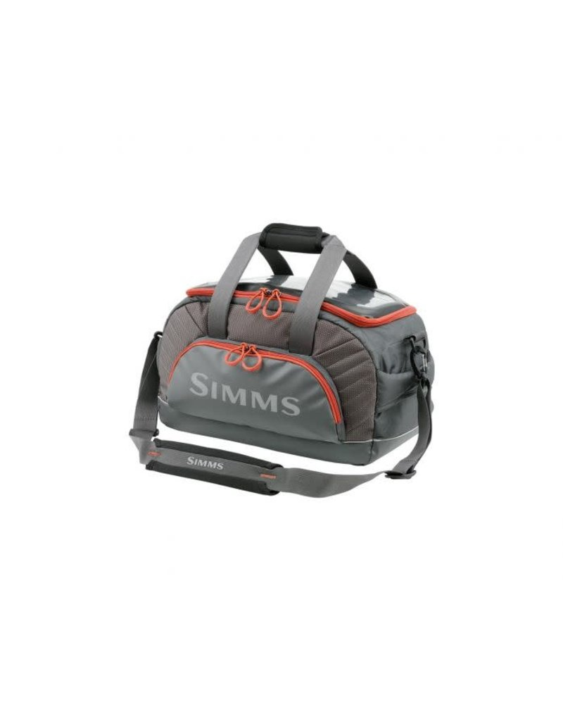 Simms Simms Challenger Tackle Bag - Small