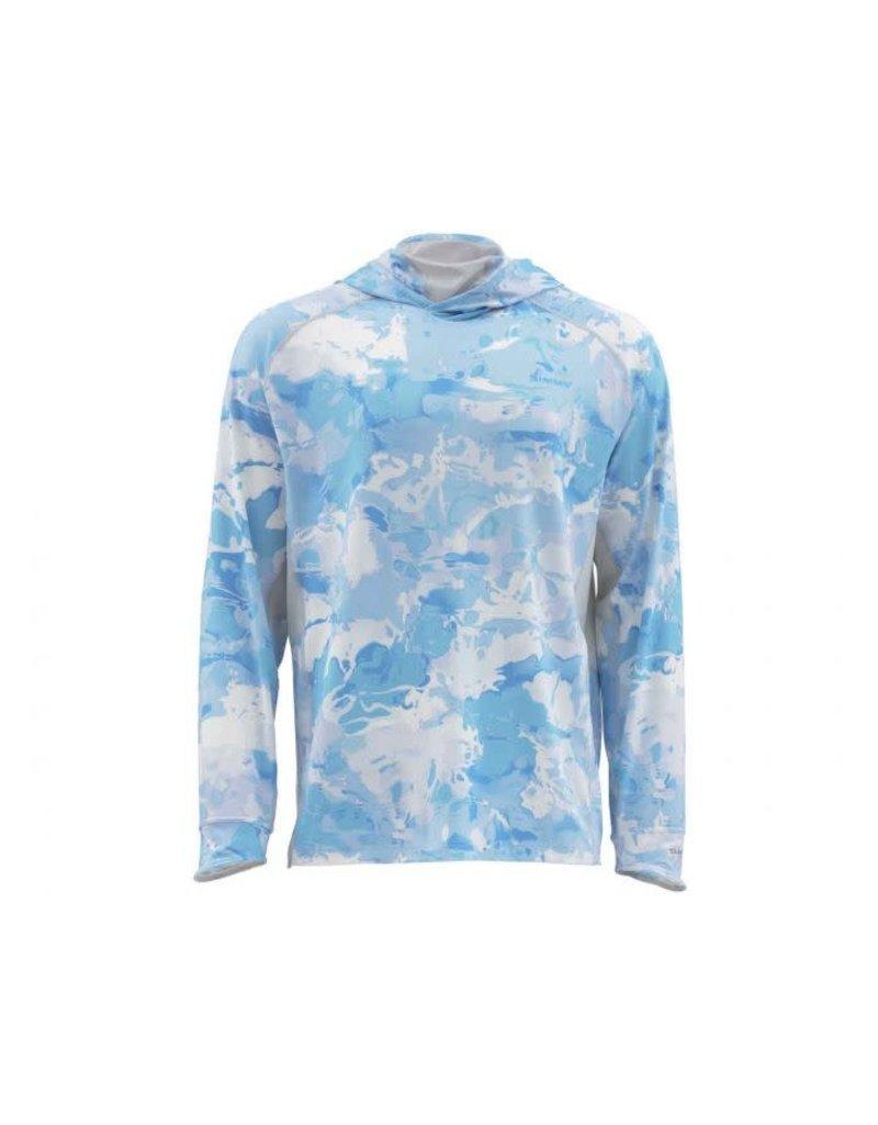 Simms SIMMS SolarFlex Armor Shirt