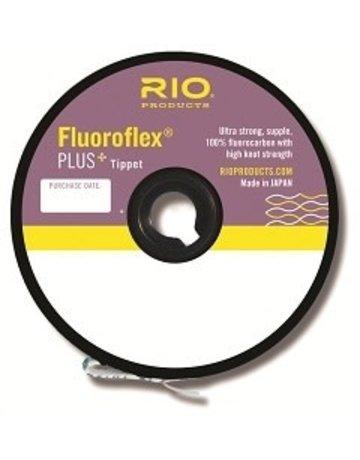 Rio Rio Fluoroflex Plus
