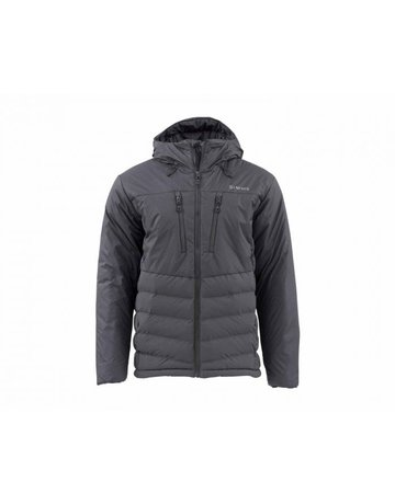 Simms Simms West Fork Jacket