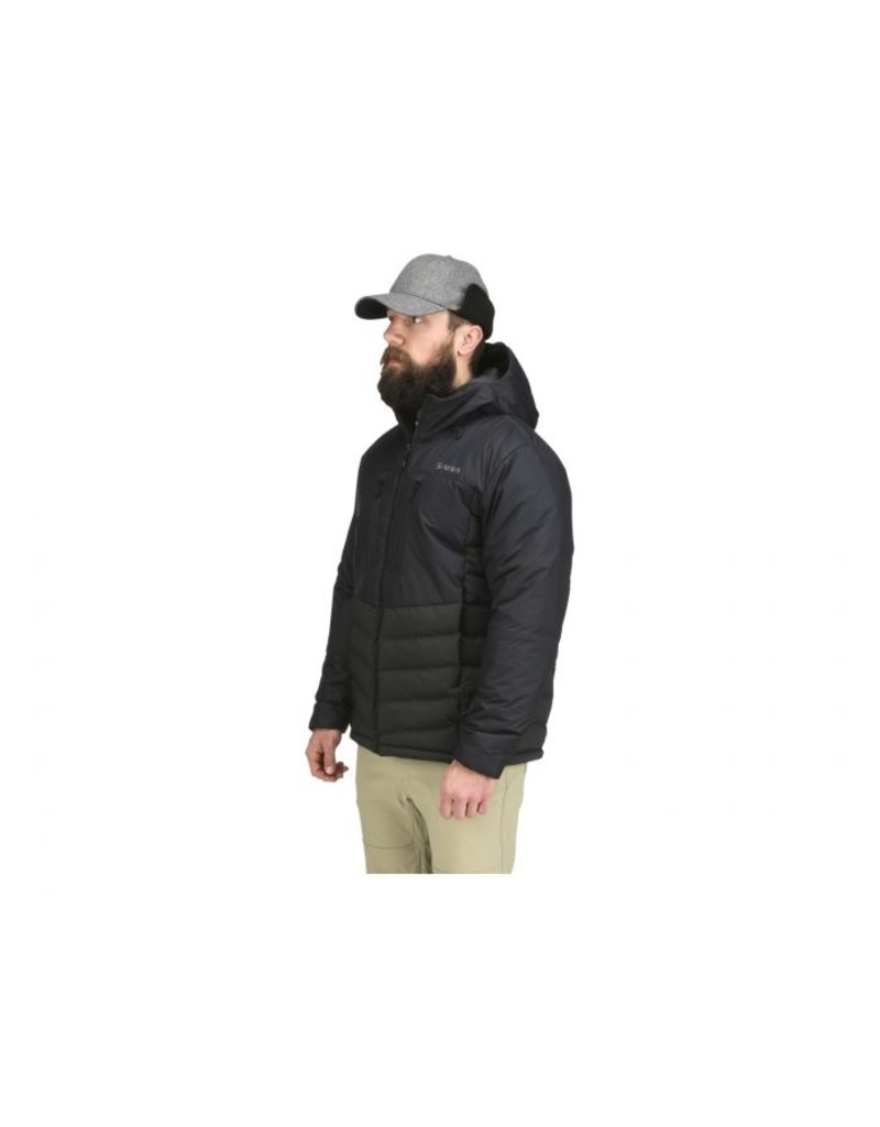 Simms Simms West Fork Jacket