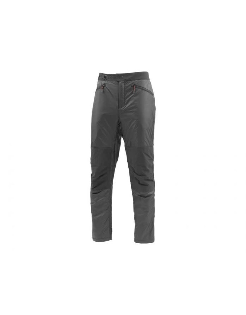 Simms Simms Midstream Insulated Pant