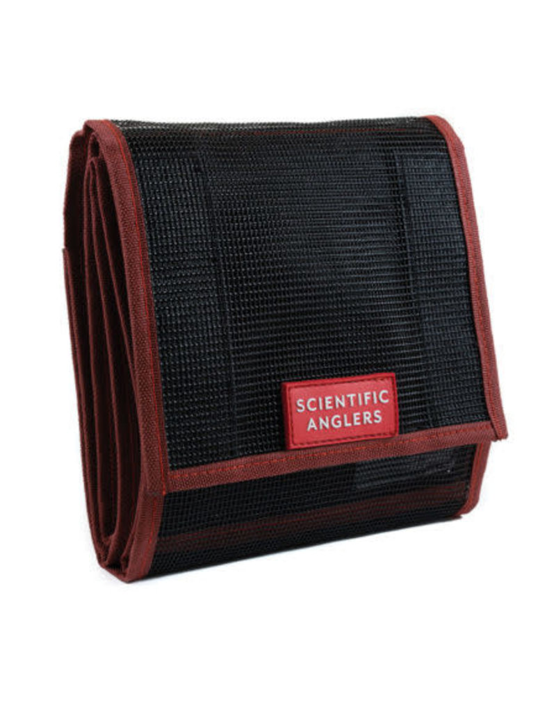 Scientific Anglers Scientific Anglers Convertible Head Wallet