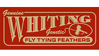 Whiting Farms