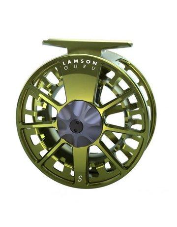 Lamson Lamson Guru S