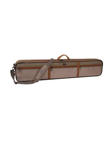 Fishpond Dakota Rod & Reel Case - 45""