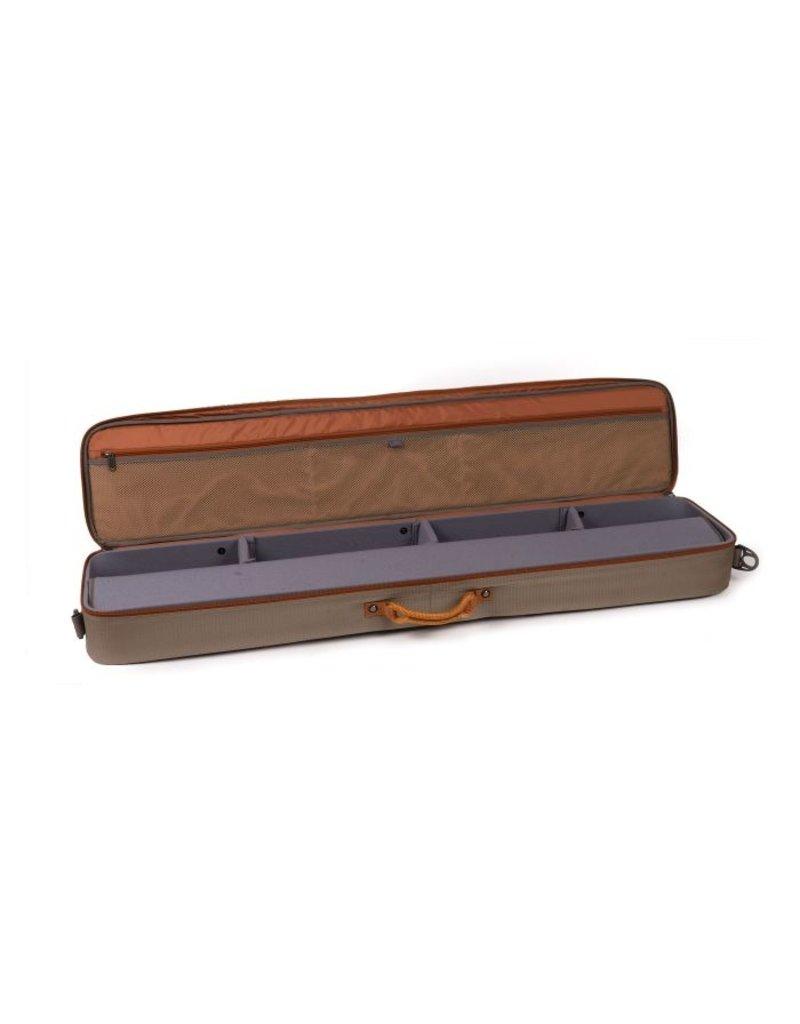 "Fishpond Dakota Rod & Reel Case - 45"""