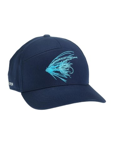 Rep-Your-Water Swung Fly 2.0 Hat
