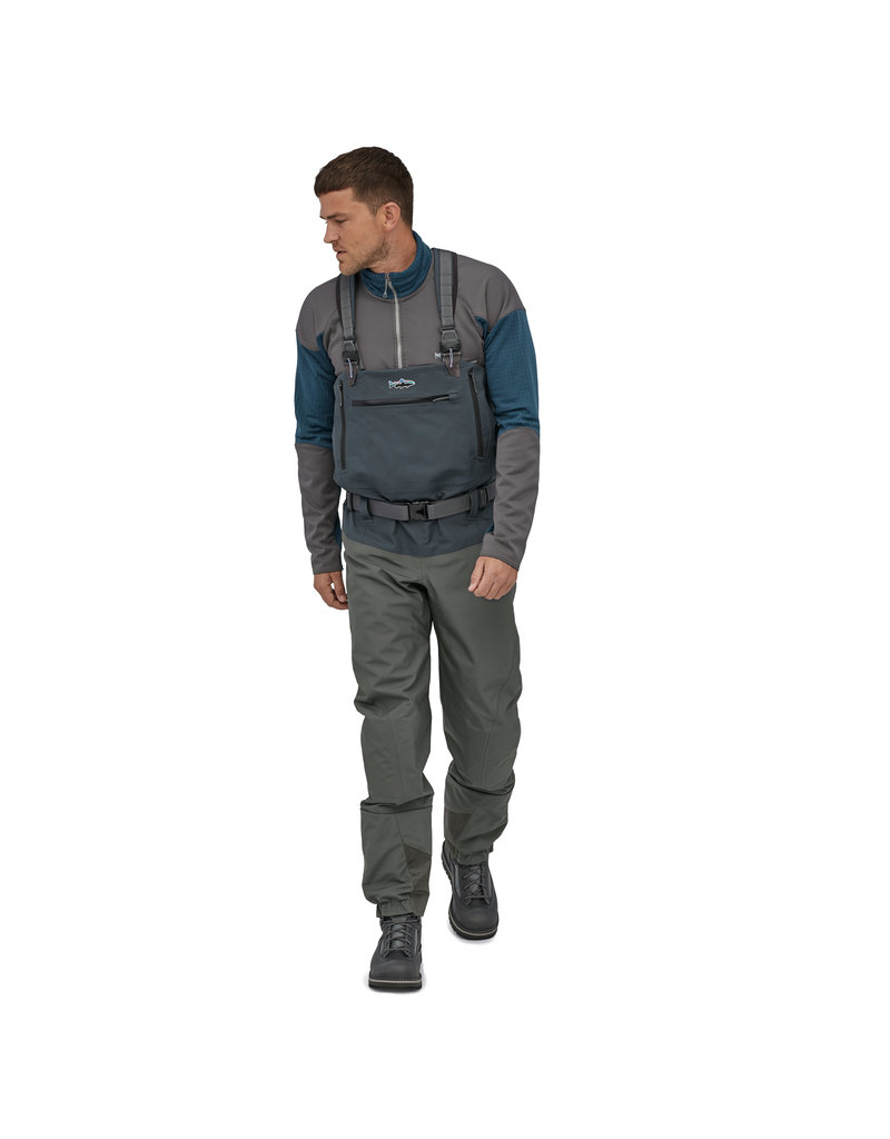 Patagonia Patagonia Men's Swift Current Expedition Waders
