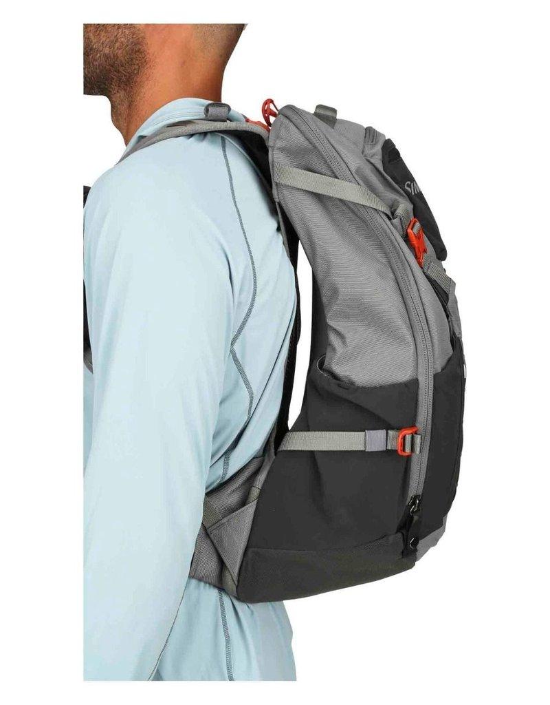 Simms Simms Freestone Backpack