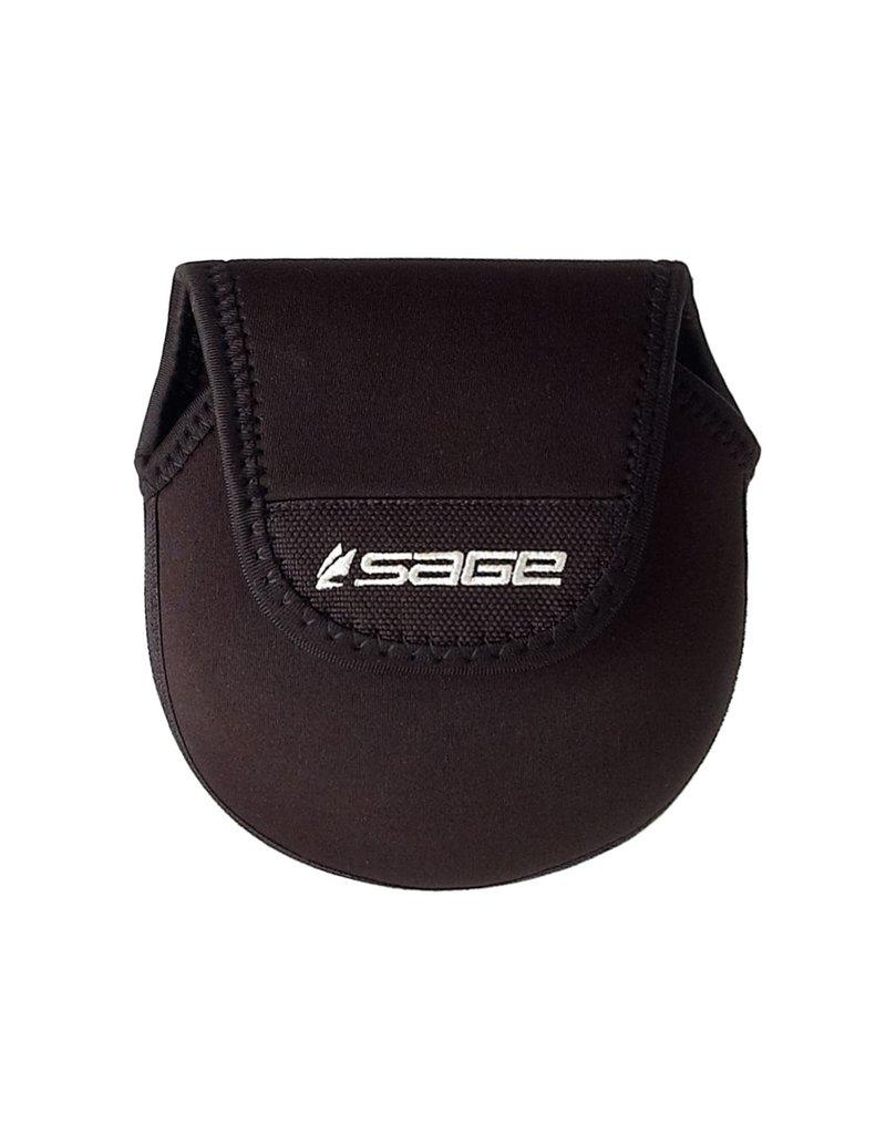 Sage Sage Reel Case