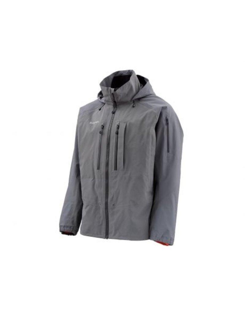 Simms Simms G4 Pro Wading Jacket