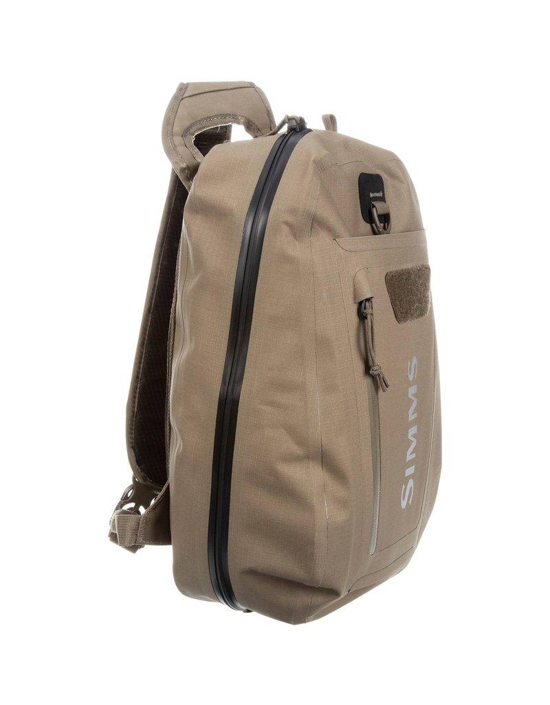 Simms Simms Dry Creek Sling Pack - 15L