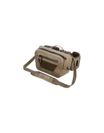 Simms Simms Dry Creek Hip Pack - 10L