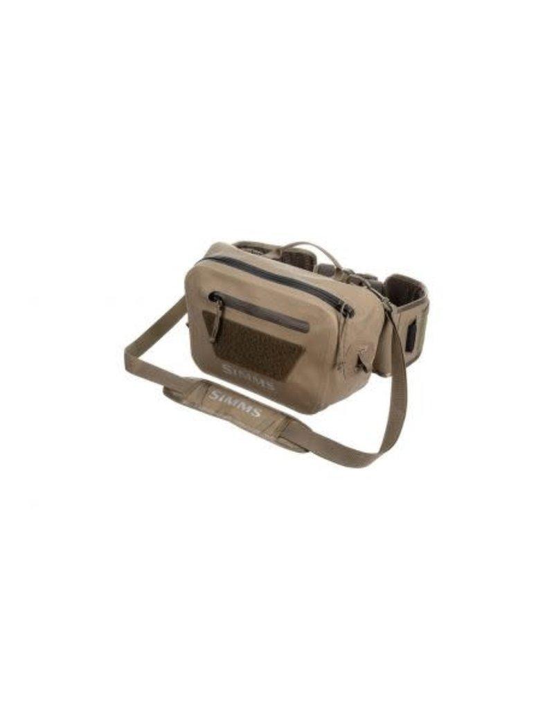 Simms Simms Dry Creek Hip Pack - 10L