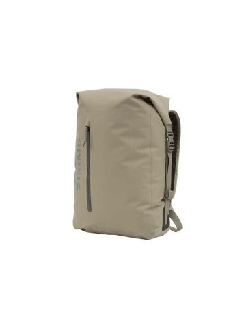Simms Simms Dry Creek Simple Pack - 25L