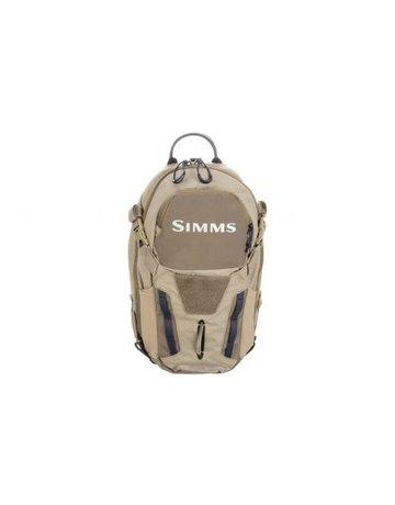 Simms Simms Freestone Ambidextrous Tactical Fishing Sling Pack