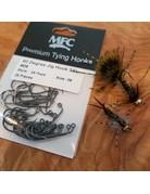 Montana Fly Company MFC 60 Degree Jig Hook 3XL