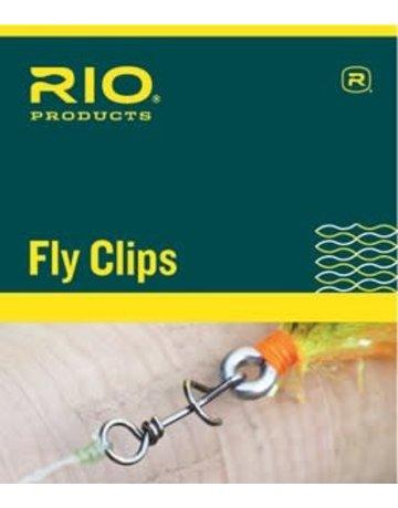 Rio Rio Twist Clip Size 1
