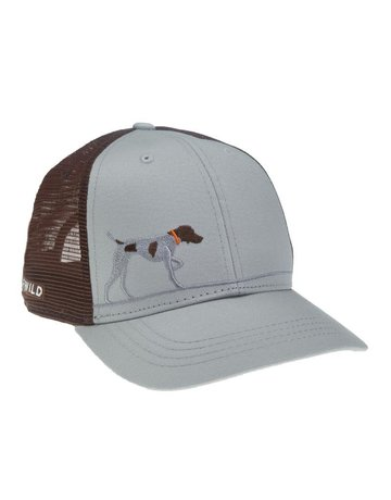 Rep-Your-Water Rep Your Water Pointer on Point Hat