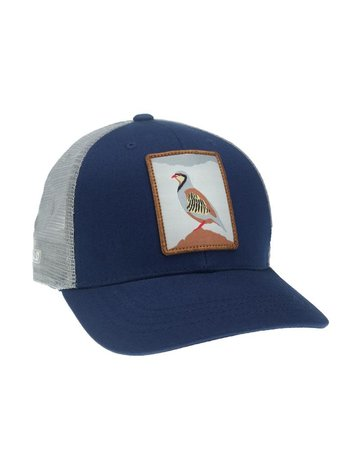 Rep-Your-Water Rep Your Water Chuckar Hat