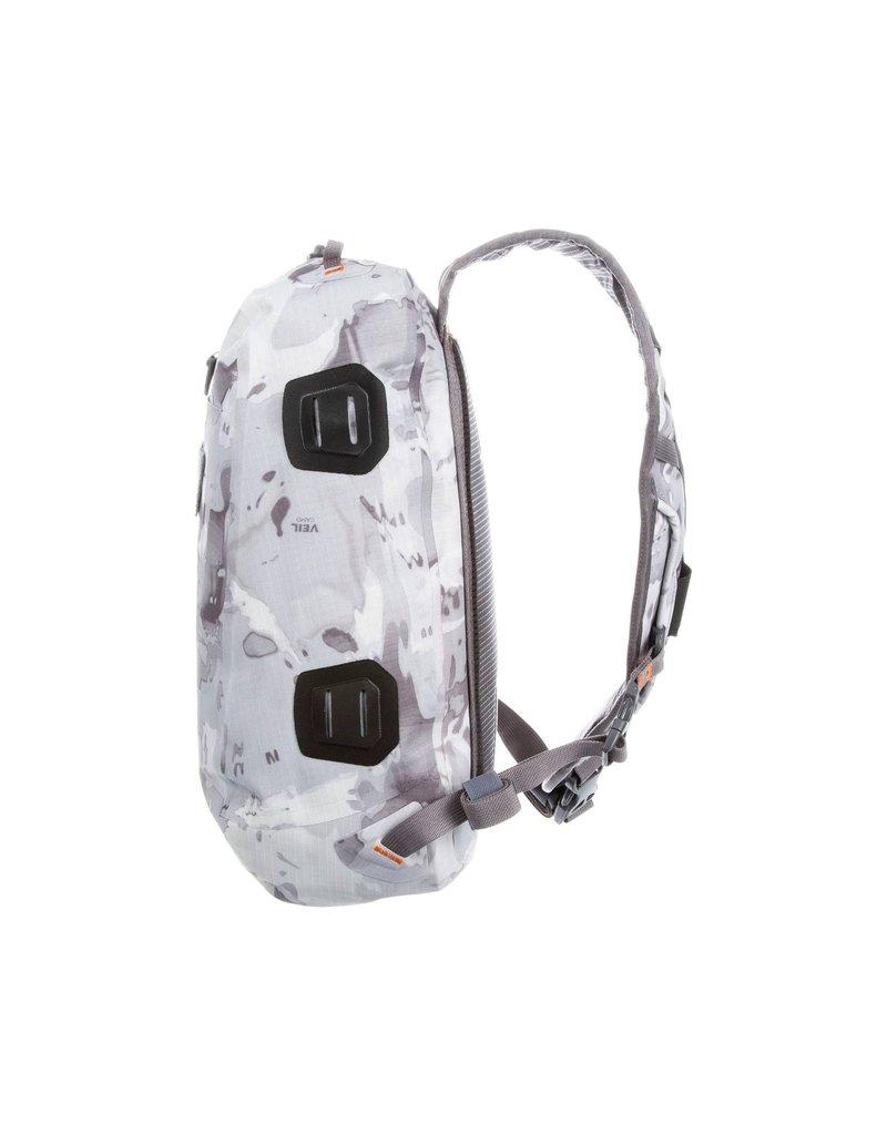 Simms Dry Creek Z Backpack - 35L