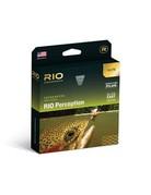 Rio Rio Elite Perception