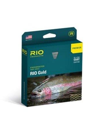 Rio Rio Primier Gold