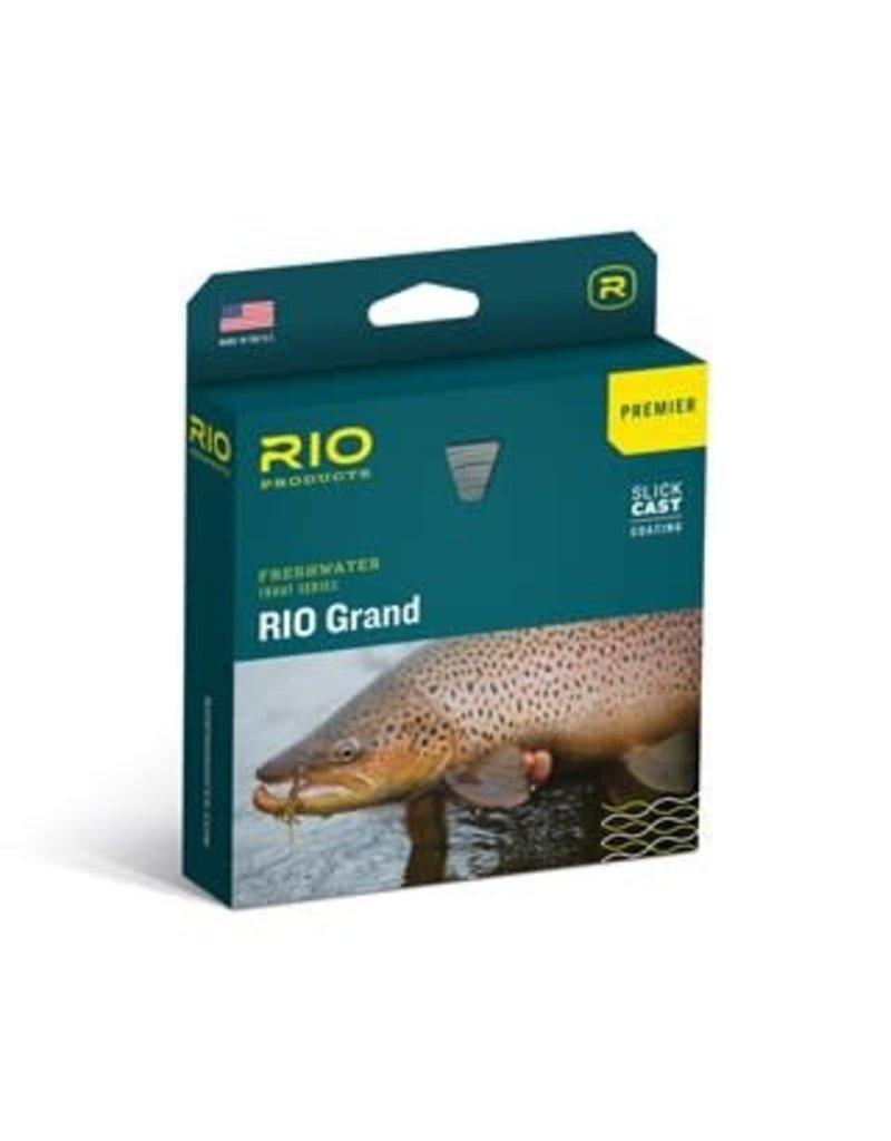 Rio Rio Premier Grand