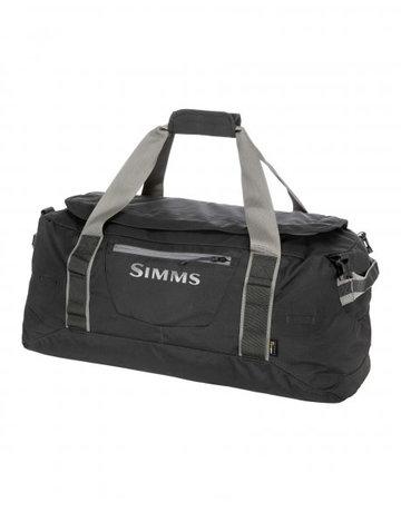 Simms SIMMS GTS Gear Duffel 50L