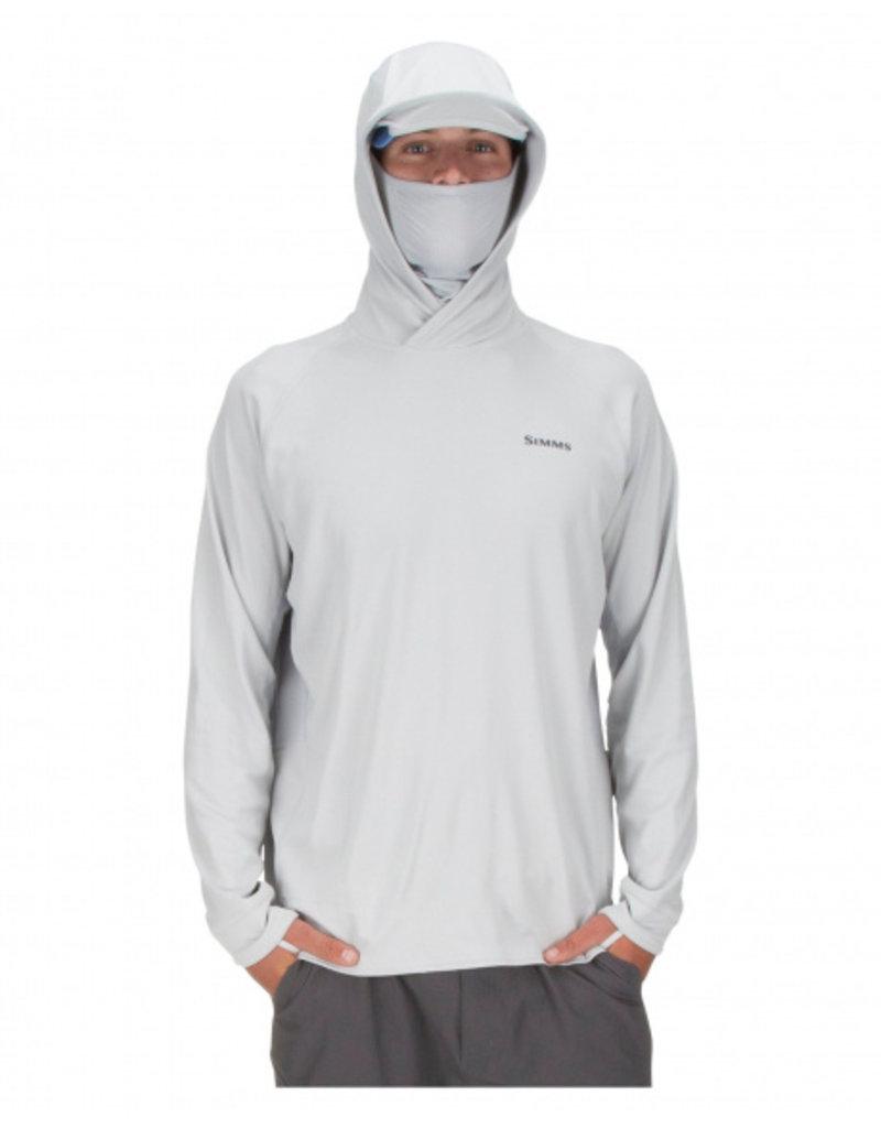 Simms Simms Ultra Cool Armor Shirt
