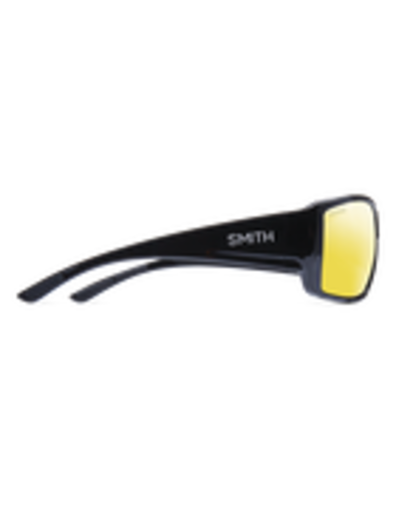 Smith Optics Smith Guides Choice Techlite Glass - Low Light Igniter
