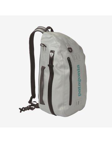 Patagonia Patagonia Stormsurge Zipper Back Pack
