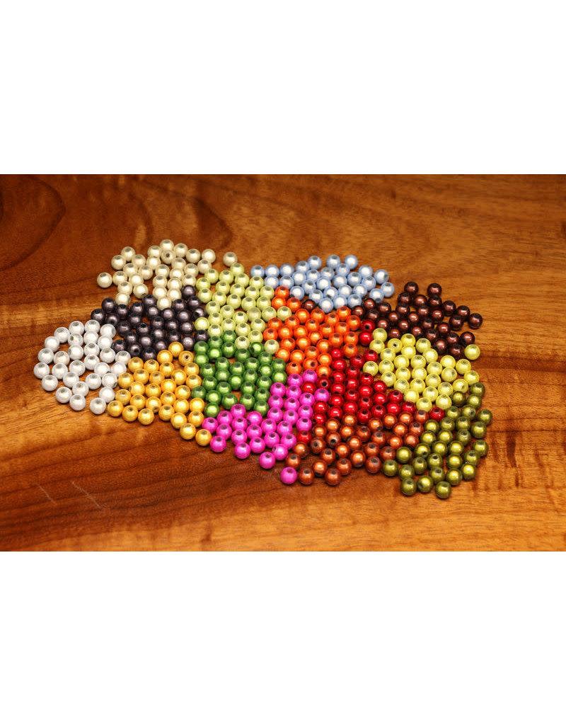 Hareline Dubbin 3D Beads