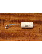 Hareline Dubbin Guides Choice Fish Release Tool